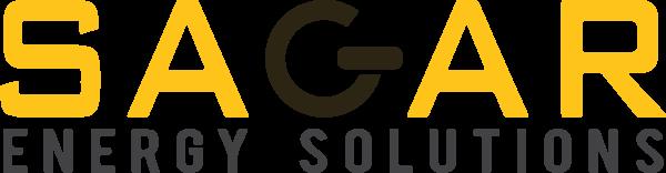 Sagar Energy Solutions